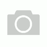 Dial Durometer: Bareiss HP-OO